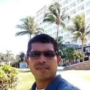 nelim35's profile photo