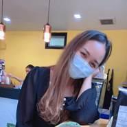 jubjang10's profile photo