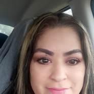 mariposa9226's profile photo