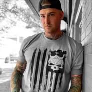 watkins144556's profile photo