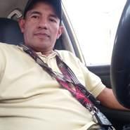 pedron260525's profile photo