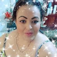 destinyb531120's profile photo
