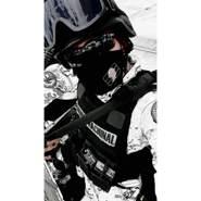 gustavop454447's profile photo