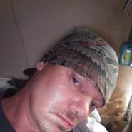 davidm848835's profile photo