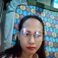 rechielr's profile photo