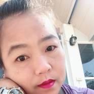 uservjrw45178's profile photo