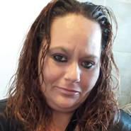 christinad424213's profile photo