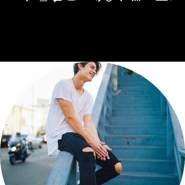 love2022l's profile photo