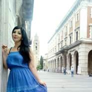 saidag378170's profile photo