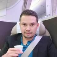 leep570's profile photo