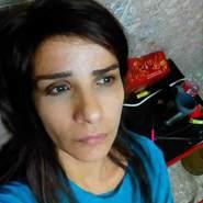 uservn16478's profile photo