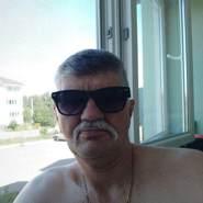 mokraykiska321's profile photo