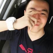 userrd5312's profile photo