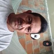 hermilsons790553's profile photo