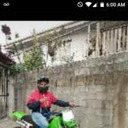 olmanj573728's profile photo