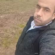 esmaeela457295's profile photo