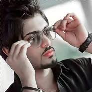 saayd024687's profile photo