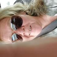 tammyshaver's profile photo