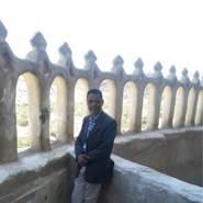 ahmad378006's profile photo