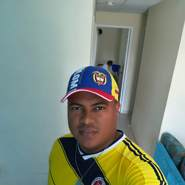 arleyc162918's profile photo