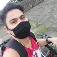 rhykan's profile photo