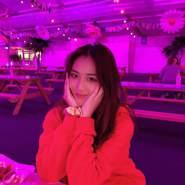 chinl83's profile photo