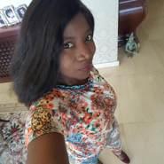 maureen576901's profile photo