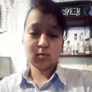 karelya780706's profile photo