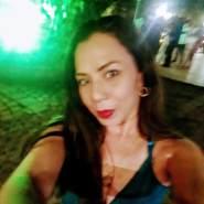 sandran963836's profile photo