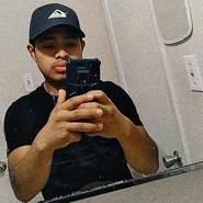 jeremyl823766's profile photo