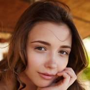 brittanyd962085's profile photo