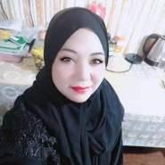 maria996378's profile photo