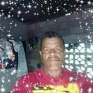 virgilior731232's profile photo