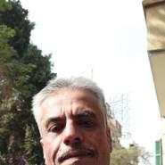 mhmd663890's profile photo
