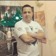 joseantonio296603's profile photo