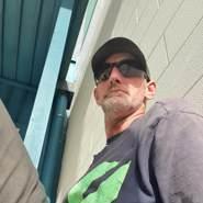 alfonsusb133876's profile photo