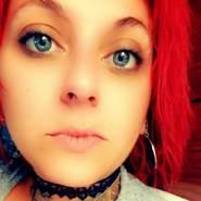 brittany522322's profile photo