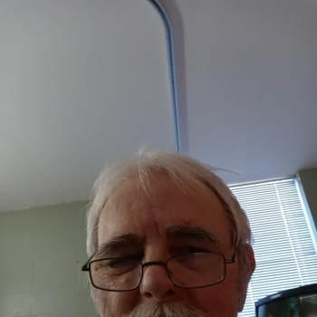 johnb694655_Illinois_Egyedülálló_Férfi