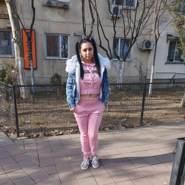 mihaelam228645's profile photo