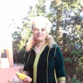 khadija680528_Beni-Mellal-Khenifra_Libero/a_Donna