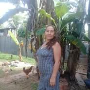 anguip299742's profile photo