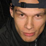seregazh's profile photo