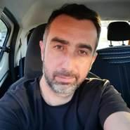 juanc708000's profile photo
