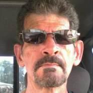 josem511296's profile photo