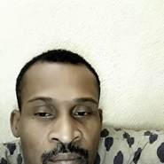 sterlynm902210's profile photo