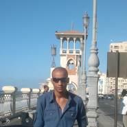 aal269227's profile photo