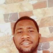 ziyaulhakm's profile photo