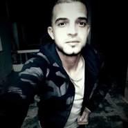maajdiaa's profile photo