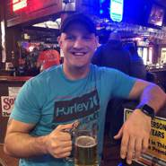 jeffreyb344961's profile photo