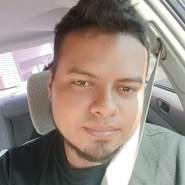 eduardoa671448's profile photo
